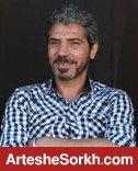 محرمی: استقلالی ها برای کسب سهیمه لیگ قهرمانان تلاش کنند