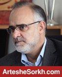 نبی: فدراسیون موظف است پیگیر پرداخت طلب برانکو از طرف فیفا باشد