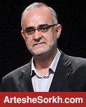 نبی: برانکو خیال پرسپولیس را راحت کرده است
