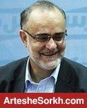 نبی: درآمدزایی موضوع اصلی جلسه هیات مدیره بود