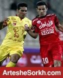 برانکو مخالف بازی تیمش در لیگ یا جام حذفی