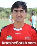 محمدخانی: هر کس فوتبال را دوست دارد باید به شروع لیگ کمک کند