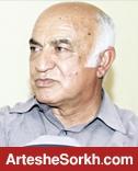 ابراهیمی: هم پرسپولیس بد بود، هم استقلال خوزستان
