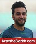 نعمتی: هدف همه موفقیت تیم ملی ایران است