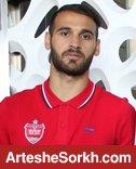 نوراللهی: بازی برگشت هم می توانیم برنده باشیم