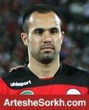 نصرتی: مگر مجیدی با احمدی نژاد فوتبال بازی نکرد؟!