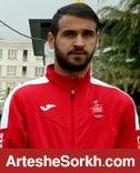 نوراللهی: بازیکنان تمام تلاش شان را انجام دادند