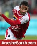 احمد نوراللهی، همانی که برانکو می خواست