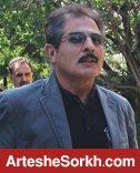 پنجعلی: گفته بودم بحرین حریف ما نمی شود