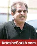 پنجعلی: گل محمدی توانایی فنی مربیان ایرانی را به همه ثابت کرد