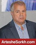 علی پروین: قرار بود کی روش و برانکو را آشتی دهم اما نشد!