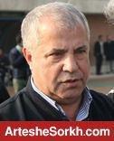 پروین: سهام باشگاه حق همه پیشکسوتان پرسپولیس است