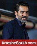 پیروانی: زیر 23 سال نباید سهمیه لیگ برتری محسوب شود