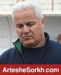 پیوس: طارمی اشتباه بچگانه ای کرد