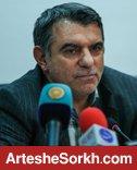 پوری حسینی: تا پایان بهمن ماه قیمت گذاری می کنیم