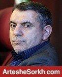 پوری حسینی: نظارت سازمان تا 5 سال بعد از واگذاری ادامه خواهد داشت
