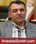 پوری حسینی: عزم دولت برای واگذاری سرخابی ها جزم است