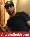 رسن: از هواداران عراق می خواهم از ما حمایت کنند
