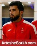 رسن: تیم های قوی تر از کاشیما را شکست داده ایم