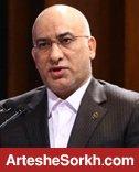 صدری: باشگاه استقلال عذرخواهی کند