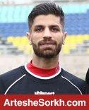 سرلک: فوتبال ایران به قهرمانی پرسپولیس در آسیا نیاز دارد