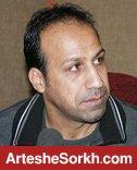 شافعی: پرسپولیس دیگر نباید امتیاز از دست بدهد