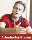 شاهرودی: پرسپولیس بیش از اندازه به ملی پوشانش وابسته است/ زمان ما هیچ تیمی را دست کم نمی گرفتیم