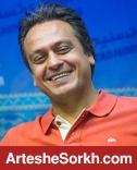 شاهرودی: برانکو خوب می داند چه زمانی باید تعویض کند