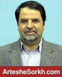 شیعی: حکم توقیف اموال همامی را گرفتیم نه پرسپولیس!