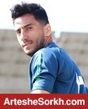 شیری: همه تیم برای گلزنی علیپور متحد شدند