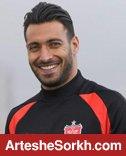 گل شجاع در میان زیباترین گل های تاریخ لیگ قهرمانان