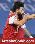شجاعی: دیگر دوست ندارم درباره پنالتی النصر حرف بزنم