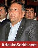 سلطانی: مسئولیت تمام مشکلات برعهده وزیر است
