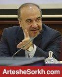 سلطانی فر: مصرانه به دنبال خصوصی سازی هستم