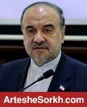 سلطانی فر: رئیس جمهور با واگذاری استقلال و پرسپولیس موافقت کرد