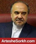 سلطانی فر: واگذاری سرخابی ها تا پایان پاییز انجام می شود