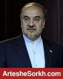 سلطانی فر: مراحل خصوصی سازی سرخابی ها از طرف وزارت تمام شد