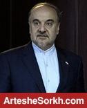 سلطانی فر: از تحقیق و تفحص مجلس از استقلال و پرسپولیس استقبال می کنم