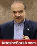 سلطانی فر: در اولین فرصت استقلال و پرسپولیس را واگذار میکنیم