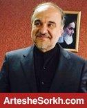 فوتبال ایران و جوکی به نام وزیر پرسپولیسی