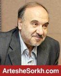 سلطانی فر: حق تیم های ایرانی است که از عربستانی ها میزبانی کنند