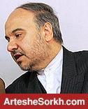 سلطانی فر: مدیریت استقلال و پرسپولیس تغییر نخواهد کرد/ به دنبال تثبیت هستیم