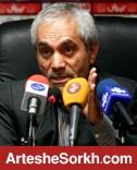 توضیحات طاهری به وزارت در خصوص توقیف لباس ها در فرودگاه