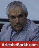 طاهری: امیدوارم در واگذاری استقلال و پرسپولیس رانت خواری نشود