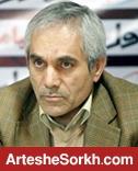 دکتر طاهری: بیشترین بی مهری در داوری به پرسپولیس شده است