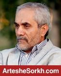 طاهری: پرسپولیس سفیر ایران در آسیا است، هواداران تیم را تنها نگذاشتند