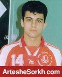 طاهرزاده: پرسپولیس بچه سرراهی شده و استقلال پسرخوانده وزارت