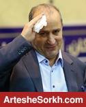 هُورا کِش هایی که تیغ به جان فوتبال ایران می زنند/ رؤسای خنده و سکوت، کارگردان فیلم های مسعود کیمیایی!