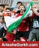 استقلال، یکه تاز فوتبال تاجیکستان و پدیده جدید آسیا