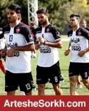 اعتراض بازیکنان پرسپولیس به برانکو/ چرا باشگاه به ما پول نمی دهد؟